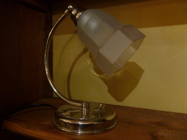 https://www.toonkamerwebshop.nl/wp-content/uploads/2017/01/toonkamer-antiek-art-deco-lamp-lampen-tafellamp-burolamp.jpg