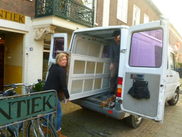 http://www.toonkamerwebshop.nl/wp-content/uploads/2017/01/toonkamer_vitrine_bibliotheek_kast_kasten_keukenkast.jpg
