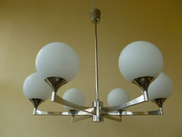 http://www.toonkamerwebshop.nl/wp-content/uploads/2017/02/Vintage-Frans-plafondlamp-hanglamp-lamp-www.toonkamer-webshop.nl_.jpg