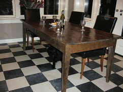 http://www.toonkamerwebshop.nl/wp-content/uploads/2017/02/antiek-franse-tafel-5.jpg