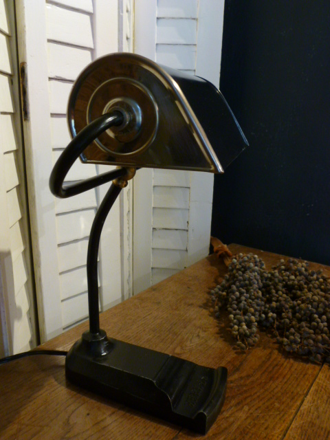 http://www.toonkamerwebshop.nl/wp-content/uploads/images/products/p-2831-buro-lamp-erpees-www.toonkamer-wenshop.nl--3.jpg