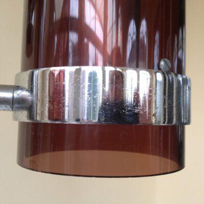 Vintage Plafondlamp